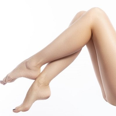 HAIR REMOVAL AT BEST BEAUTY SALON IN BULWELL, NOTTINGHAM