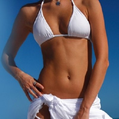 SPRAY TANNING AT TOP BEAUTY SALON IN NOTTINGHAM - DUDLEY'S BEAUTY IN BULWELL