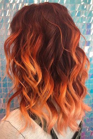 Best Balayage hairdressers in Nottingham