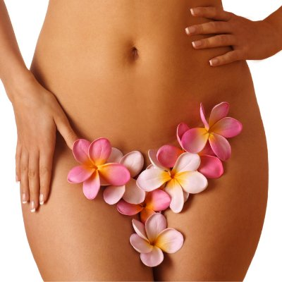 brazilian hair removal at Dudley's Beauty Salon in Bulwell, Nottingham