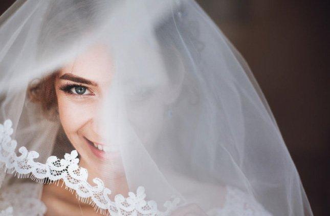Bridal Hair & Beauty in Bulwell, Nottingham