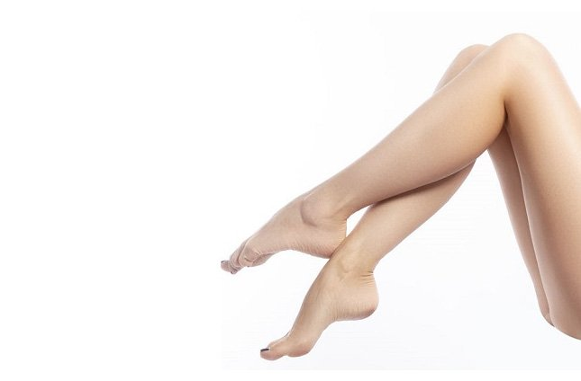 Hair Removal Experts in Bulwell, Nottingham