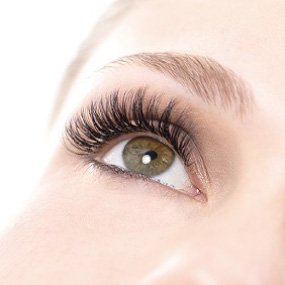 Lashes & Brows in Bulwell, Nottingham