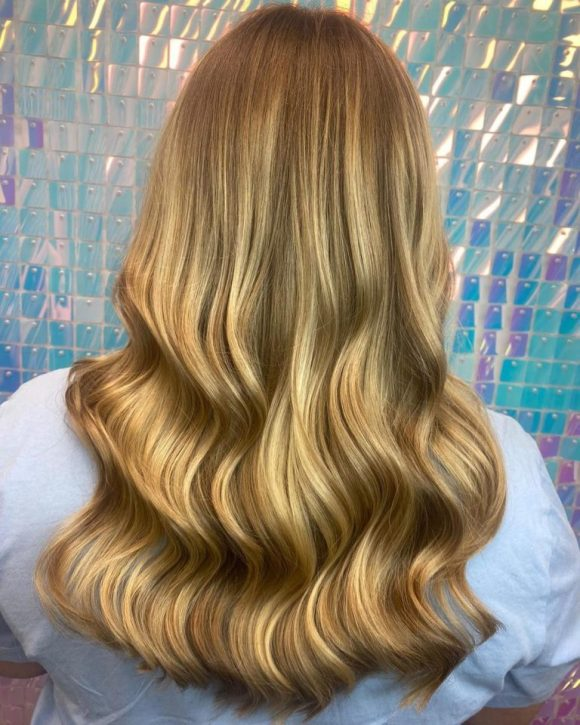 Top hair colourists in bulwell at Dudley's hair salon