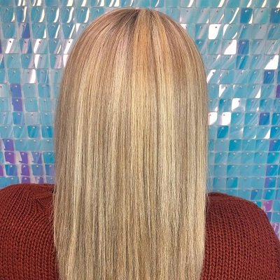 hair-smoothing-after