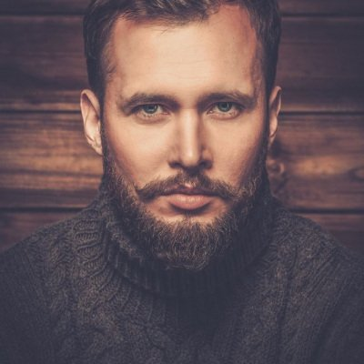 Textured Hair Cuts for Gents at  Dudley's hairdressers